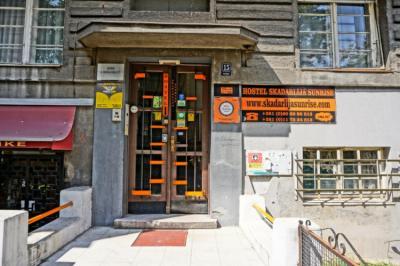Selection Apartments, Bělehrad: Zobrazte recenzí zákazníků, 77 přirozených.