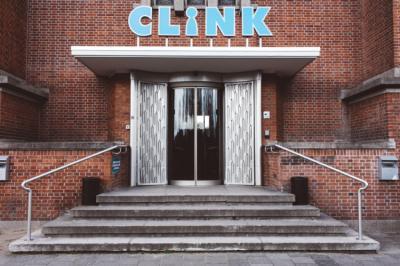 Hostely a ubytovny - ClinkNOORD Hostel