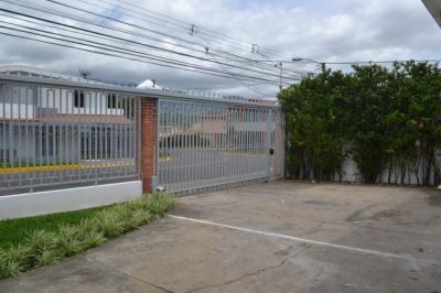 Hostely a ubytovny - Capital Hostel de Ciudad