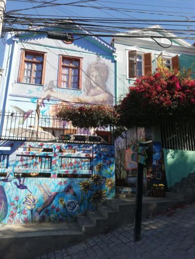 Hostely a ubytovny - Casa Kultour Hostel
