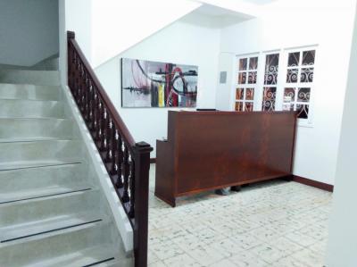 Hostely a ubytovny - Hostel Casa Prado