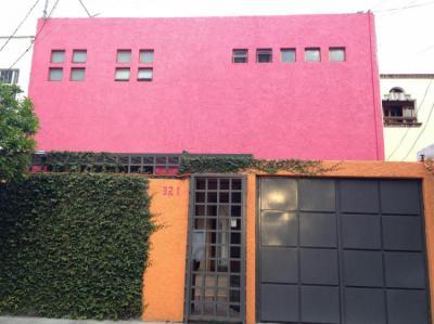 Hostely a ubytovny - Hostel HostaLife