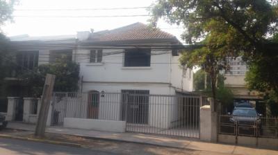 Hostely a ubytovny - Trotamundos Hostal