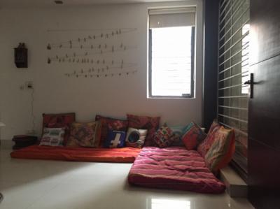 Hostely a ubytovny - Hostel Delhi Tales