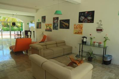 Hostely a ubytovny - Bed & Beach & Fun Hostel