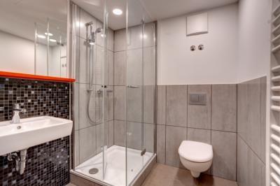 Hostely a ubytovny - MEININGER Hostel München Olympiapark