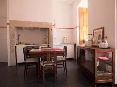 Hostely a ubytovny - No Limit Alfama Guesthouse