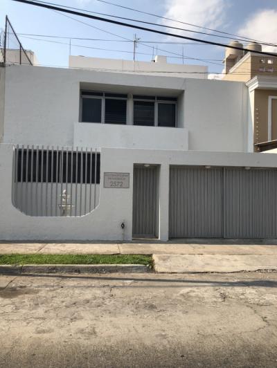 Hostely a ubytovny - Hostel Guadalajara Cosmopolitan Providencia
