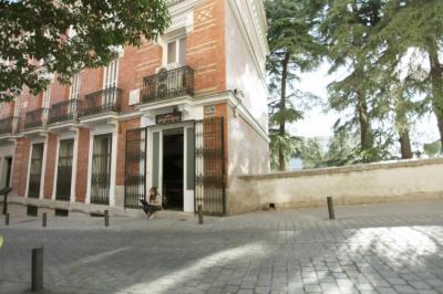 Hostely a ubytovny - Hostel MeetingPoint