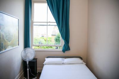 Hostely a ubytovny - St Christopher's Inn, Greenwich