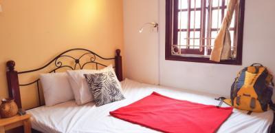 Hostely a ubytovny - BC Family Homestay - Hanoi's Heart