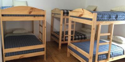 Hostely a ubytovny - SUNGATE HOSTELS CUSCO