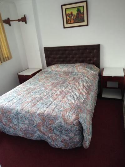 Hostely a ubytovny - B&B QAUSAY