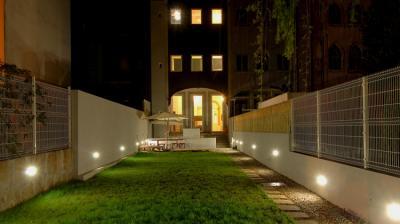 Hostely a ubytovny - So Cool Hostel Porto