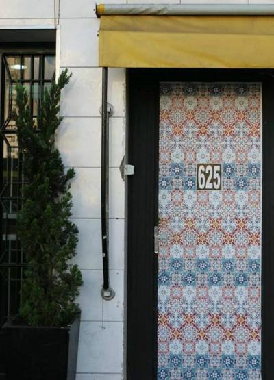 Hostely a ubytovny - State Hostel