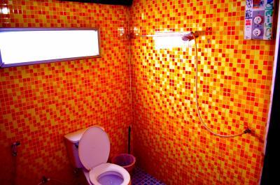Hostely a ubytovny - The Overstay Hostel