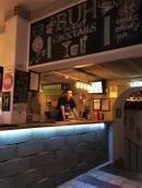 BUH Bar